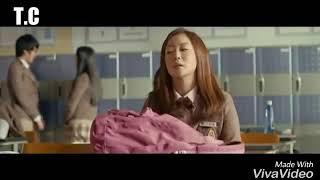 Корейский клип ❤💘😍👍