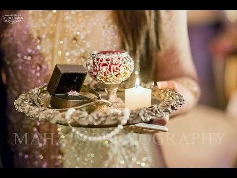 Wedding Glass Decorations In Pakistan - anopheles org