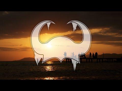 [LYRICS] Elephante & Brandyn Burnette - Plans (EeZ Remix)