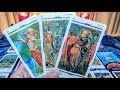 Libra February 2019 Love & Spirituality reading - WAITING FOR A MORE SINCERE OFFER BEING MADE! ♎