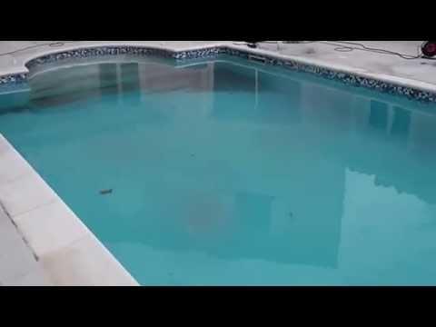 Procol ou pro col mastic piscine pour coller sous l 39 eau for Rustine liner piscine