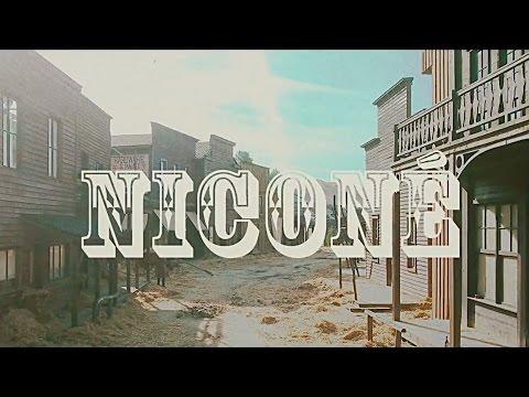 Niconé -