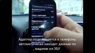 КУПИТЬ АВТОСКАНЕР В АЛМАТЫ КАЗАХСТАН(, 2015-06-17T06:58:51.000Z)