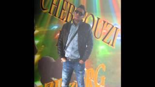 Cheb Fouzi L