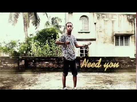 Dil De Diya hai  Unplugged Version  Urban Feel  Choreography By Sam