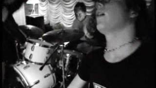 Tokio Hotel interview (dasding.de)