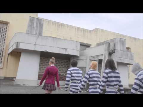 PV Untuk Live-Action Prison School Dan Para Pemerannya