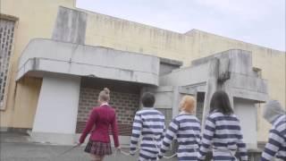 アニメ化もされた平本アキラの漫画「監獄学園」(プリズンスクール)の...