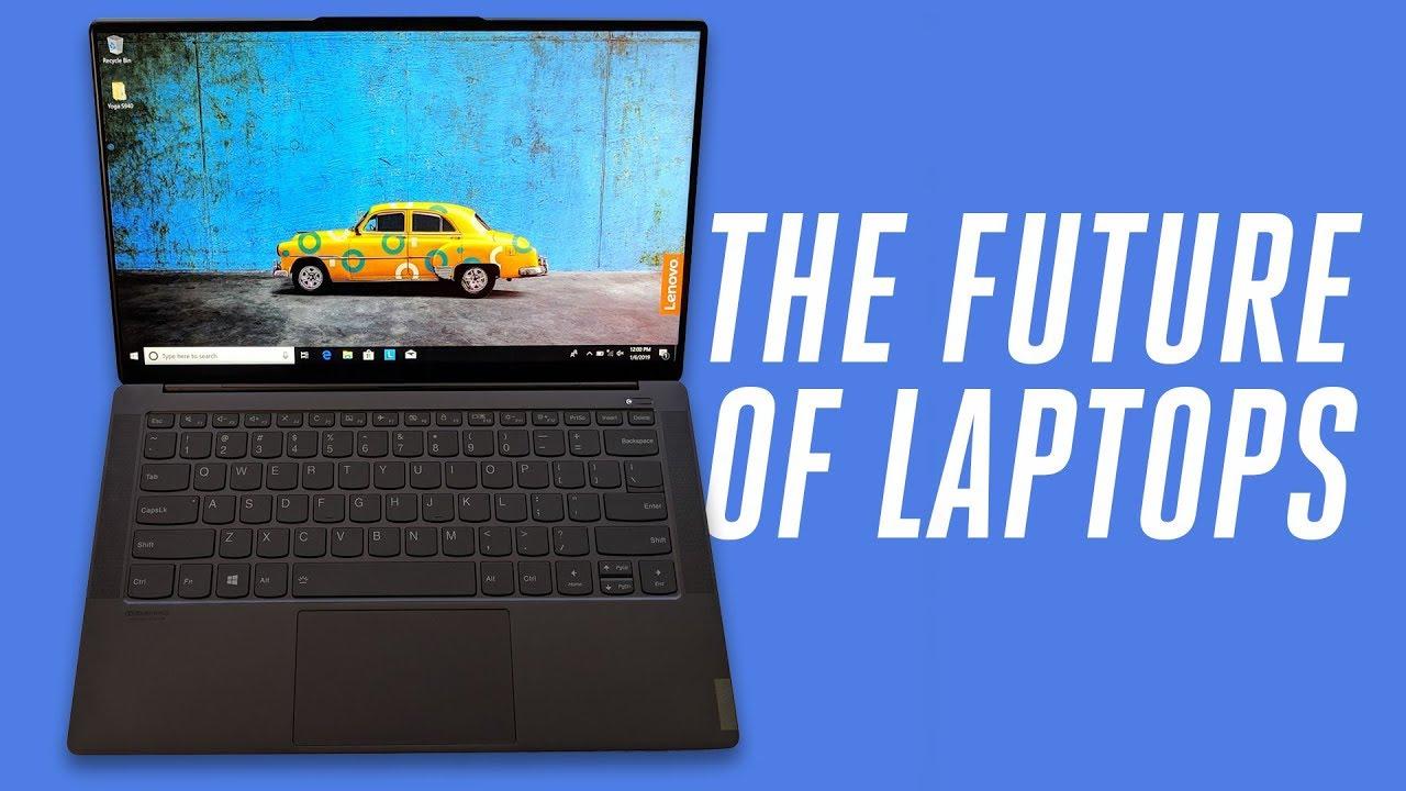 best-laptops-at-ces-2019-if-it-ain-t-broke-don-t-fix-it