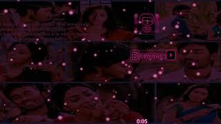 Yaro en nenjai theendiathu..kutty move love song