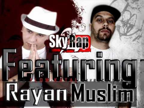 mp3 muslim lghorba