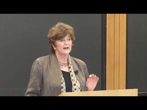 Nancy MacLean: Democracy in Chains