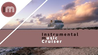 Instrumental music – Cruiser * 2020 * NEW * Jazz & Blues (mood Funky, 4K, full HD)