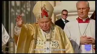 Video Apocalipsis 17, La profecía de los siete reyes (en español)