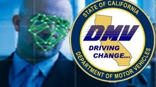 Fake ID Users Getting Busted by Facial Recognition Software at DMV