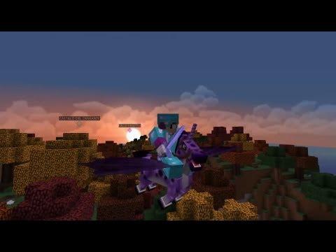 Agua Oxigenada Para Manchas En La Cara from YouTube · Duration:  2 minutes 14 seconds