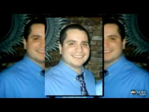 NYPD officer Gilberto Valle Plotted to Kidnap, Rape, Cook and Eat 100 Women