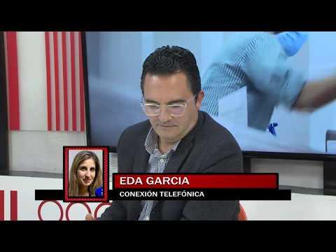 Héroes del Fernando Arce confinados en el centro de atención especial