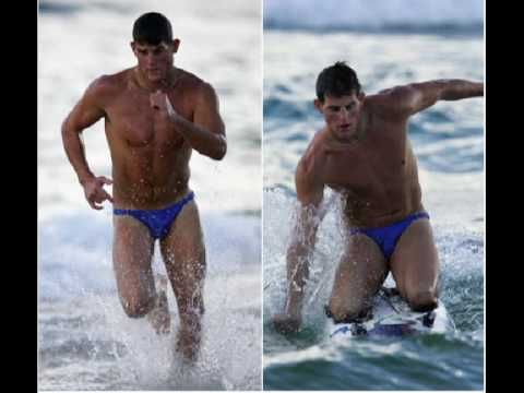 Speedo Boy Song. It's Hot. So! I am a speedo boy, I am no eskimo boy