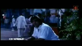 Jab Jab Pyaar Pe Pehra Hua (HD) feat. Sanjay Dutt & Pooja Bhatt ((Kumar Sanu & Anuradha Paudwal))