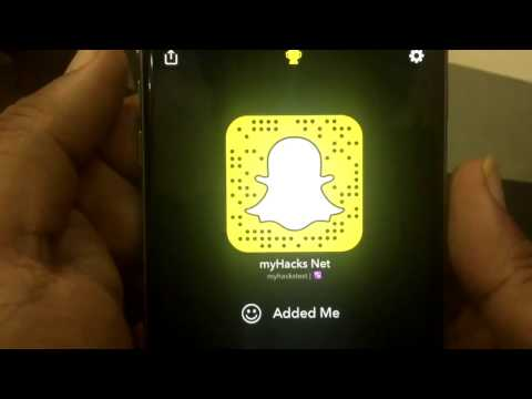 Free Snapchat Followers - Get free friends and views