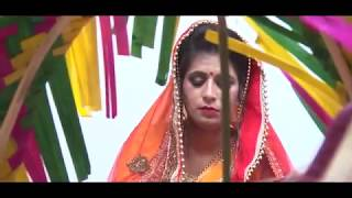    Abhineet + Shreya    Traditional Wedding Highlights by BLUEFOX CAMERA