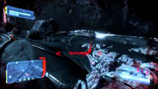 Download Video [Crysis 3] How to kill the Alpha Ceph MP3 3GP MP4