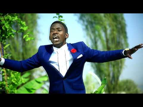EMMANUEL MWANSASU- DUNIA official video arise media