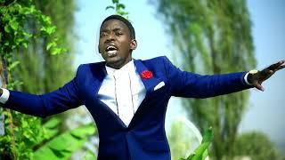 EMMANUEL MWANSASU- DUNIA official video arise media