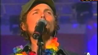 STELLA COMETA LIVE 1999