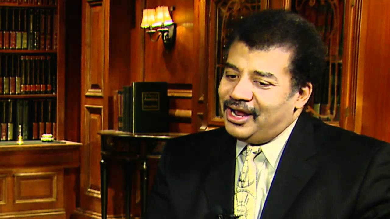 space exploration paragraph persuasive essay lessons teach neil degrasse tyson on space exploration