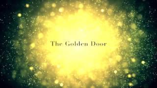 Скачать The Golden Door