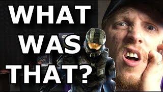 Did Xbox One ALMOST Win E3 2018?! - Microsoft Press Conference Reaction