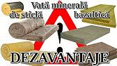 Польские проекты домов в Беларуси - YouTube