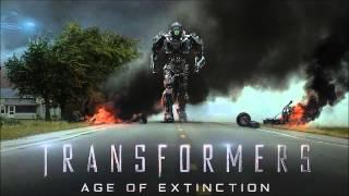 Transformers 4-lockdown-Dubstep