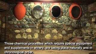 Repeat youtube video ქართული ღვინო. ტრადიცია და კულტურა. Georgian wine. Tradition and culture