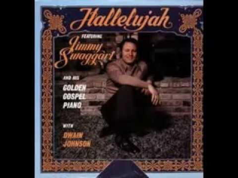 Jimmy Swaggart - Hallelujah Video