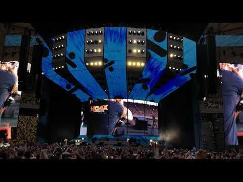 ed-sheeran---concert-national-arena-bucuresti-romania---intro-hd---3-iulie-2019