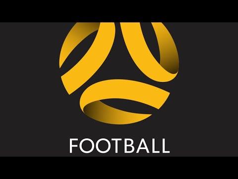 Football West NPL WA Round 4, Balcatta Football Club vs Gwelup Croatia Soccer Club #FootballWest #np