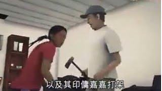 TKI Hongkong Selamatkan Majikan dari pembunuhan !! Nop 2015