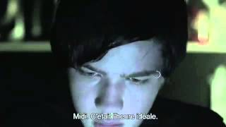 BLACKBIRD - Official Teaser Trailer [HD]