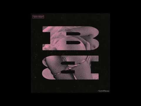 BOOBA - BB (Musique Officielle)