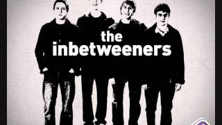 THE INBETWEENERS SOUNDTRACK