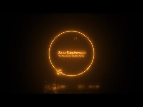 Jono Stephenson - The Astronomer (Hushkin Remix) [Bull In A China Shop]