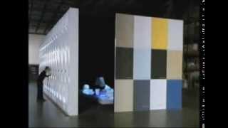 Выставка дизайнерских изделий из искусственного камня DuPont Corian 2(г Уфа. ул.Софьи Перовской 52/2.Здесь можно купить листовой искусственный камень DuPont Corian и Montelli от 11тыс. за..., 2014-02-05T08:13:50.000Z)