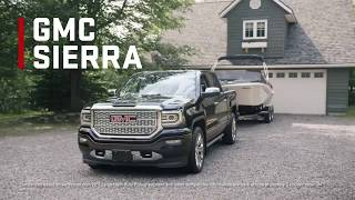 2018 GMC Sierra 1500 | Power | Western GMC Buick