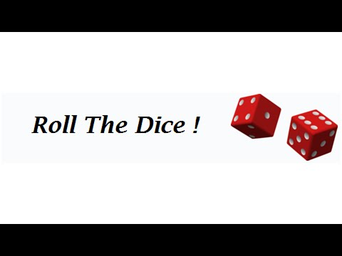 AoE II: HD - Roll The Dice w/ Ninja's KKNs! (v13.7)