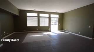 4 Bedrooms 2.5 Bathrooms 3 Car Garage 2794 SF 1 Story House