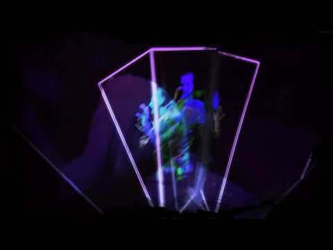 Depeche Mode - Clean (V2G remix) 2016 / 2017 mp3