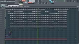 free flp money dope trap beat prod cold x beats hard trap beat fl studio 12 2017 free flp
